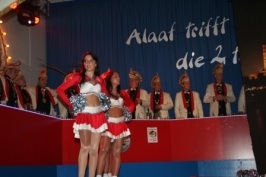 Alaaf trifft Helau 2012_120