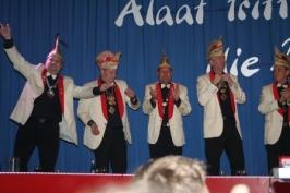 Alaaf trifft Helau 2012_154