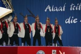 Alaaf trifft Helau 2012_171