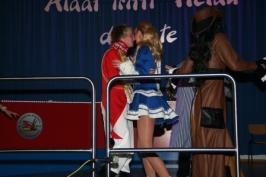 Alaaf trifft Helau 2012_199