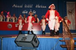 Alaaf trifft Helau 2012_21