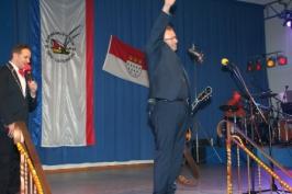 Alaaf trifft Helau 2012_40