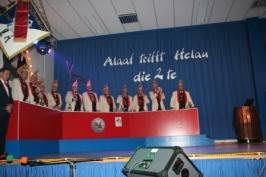 Alaaf trifft Helau 2012_59