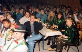 Karneval 1991_1