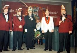 Karneval 1991_3