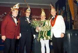 Karneval 1991_4